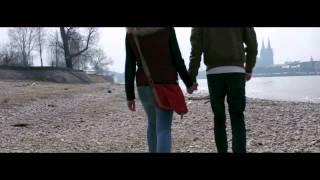 First Love - A Shortfilm [english version]