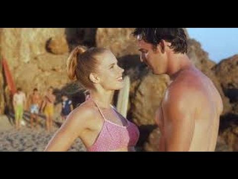 Psycho Beach Party (2000) with Nicholas Brendon, Thomas Gibson, Lauren Ambrose Movie