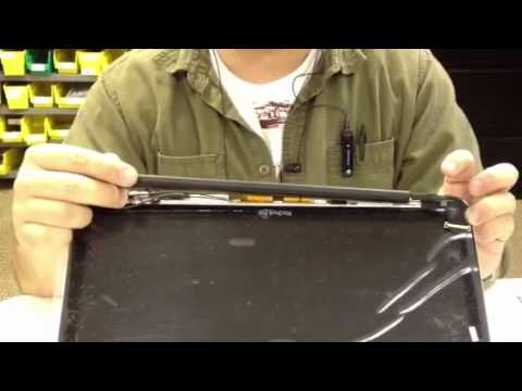 """NEW Hinge Clutch Cover Unibody for Apple MacBook Pro 15/"""" A1398 2012 2013 Retina"""