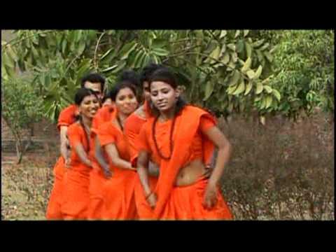 Aaila Ba Sawan Tu Shivke Manaal [Full Song] Savari Shiv Ke Devghar Chali