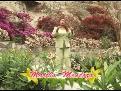 Devuelveme la llave - Martha Mendoza