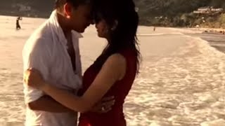Laijauna - S K Khadgi | New Nepali Pop Song 2015 (Behind The Scene)