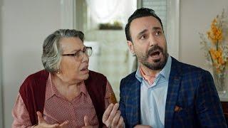 Hayat Mucizelere Gebe 4. Bölüm - Vallahi eski karım Süheyla!