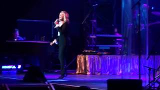 Olivia Newton-John--Deeper Than The Night--Live @ PNE Vancouver 2012-09-03