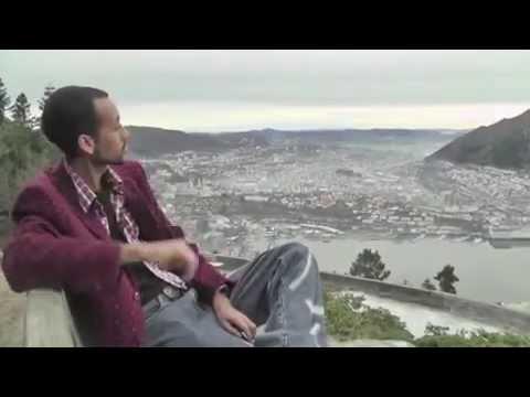 Hirphaa Gaanfuree - Ayyoo koo (Oromo Music)