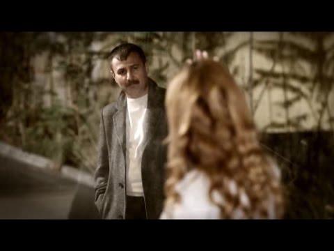 Azer Bülbül - Yine Düştün Aklıma (Official Video)