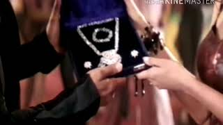 Chand Ki Chandni Aasman Ki Pari shayaro ke liye Tu Ek shayari DJ SURESH BHALA
