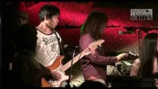 2011年11月2日(水)に、東京・吉祥寺「MANDA-LA2」にて開催された音楽会[...