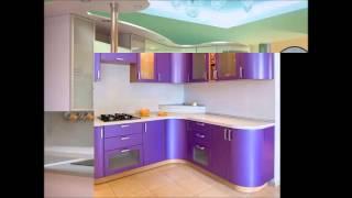 Угловые кухни на заказ.(Угловые кухни на заказ - обладают особой актуальностью. На сайте http://zakaz-kuhni.com.ua/ - всегда большой выбор фотог..., 2012-12-05T16:07:59.000Z)