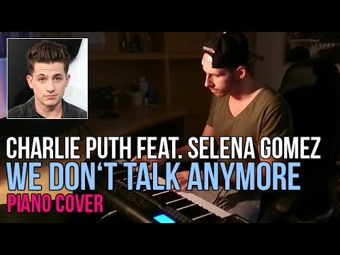 charlie-puth-feat.-selena-gomez---we-don't-talk-anymore-(piano-cover-by-marijan)