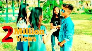Jodi teri meri/ official / jassi Gill / / Latest song 2018 ..dance choreography by earth