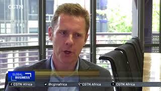 South Africa reduces gender bias for female entrepreneurs