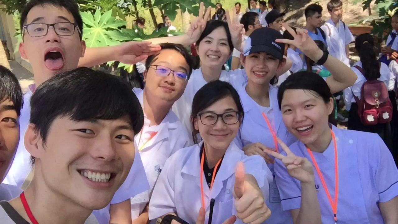 APDSA MYM & LHP in Cambodian 2016