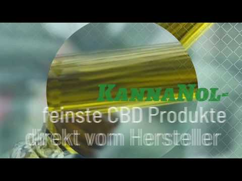 kannanol_ug_video_unternehmen_präsentation