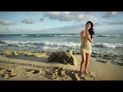 Summer feat. Fiji - My Mister (Music Video)