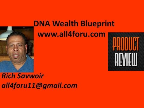 Download special training 100k per day with facebook and cpa dna wealth blueprint review andrew fox peter parks malvernweather Images