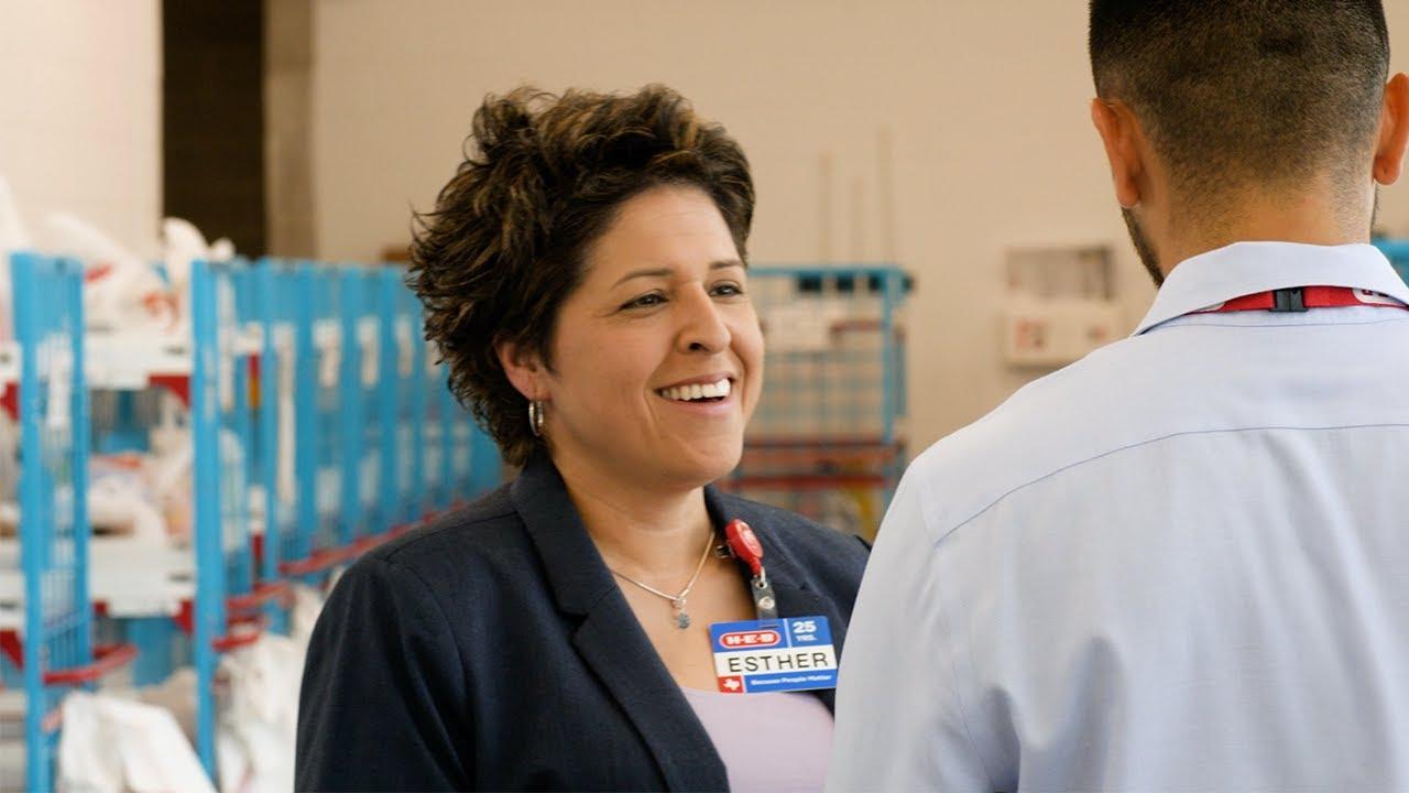 H E B Careers View Texas Jobs Apply Online