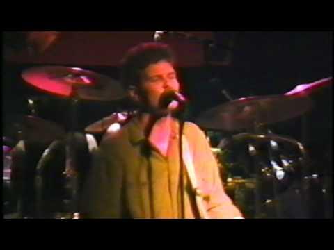Urban Edge (Two Pound Planet) Atlanta 1990