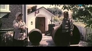 х/ф Где ты, любовь?.. (1980г.)