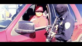 Martin Castillo Ft Los Chairez -  Fiesta En Chicali (Video Oficial)(HD)