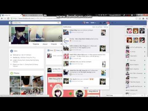Hướng Dẫn Các Bước Hack Facebook Người Khác Mới Nhất 2019