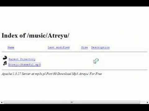 Descargar Musica en Google