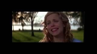 """HammAli And Navai - Как Тебя Забыть [Клип к фильму """"Дневник Памяти]"""