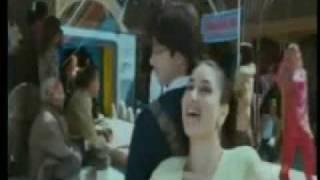Yeh Ishq hai- Remix by Rahul