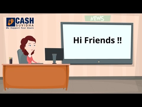 Business Loan for Micro, Small & Medium Business | Cash Suvidha