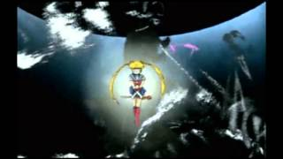 Download Sailor Moon Ringtone