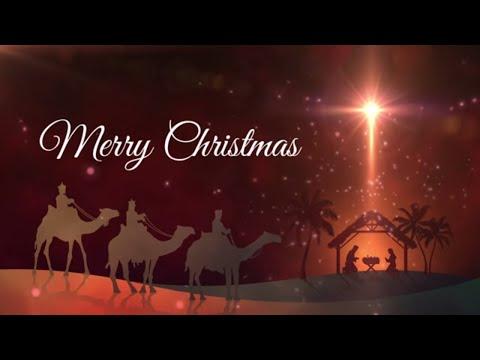 Dhoom Machi Hai Dhoom - Hindi Christmas song with lyrics