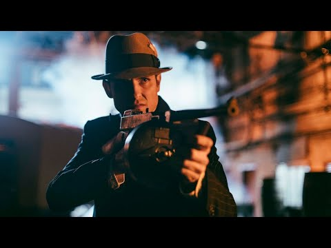 4 BEST GANGSTER MOVIES YOU SHOULD WATCH