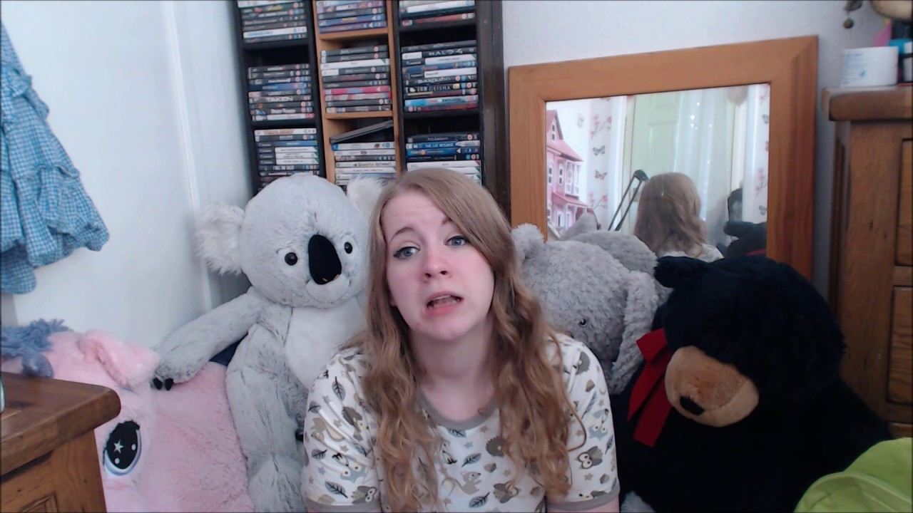 Diaper Changes In Public Terminology And First Time ABDL Advice Ask Kat