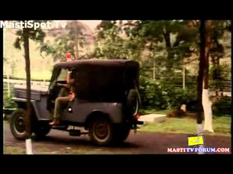 Download    MastiSpot.Tv    Zaalim 1994 Old Super Hit    Part 7/16   