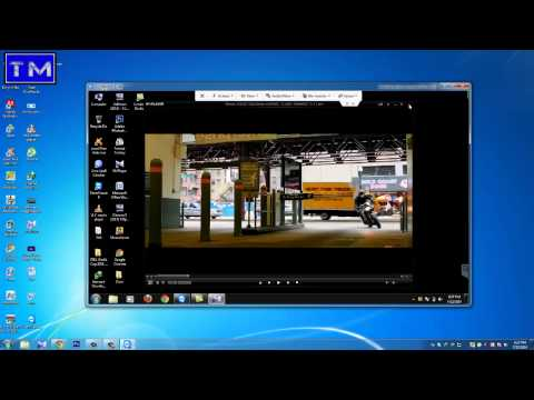 Team viewer full details in bangla HD