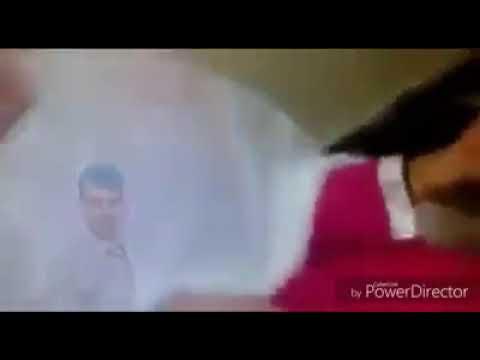 Pashto new song Chilam de charso mazdigar rata taza ka