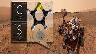 ЗАПРЕЩЕННЫЙ ФИЛЬМ NASA!!! ЭТО НИКОГДА НЕ ПОКАЖУТ ПО ТВ!! УДАЛЯЮТ! 06.04.2020 ДОКУМЕНТАЛЬНЫЙ ФИЛЬМ HD