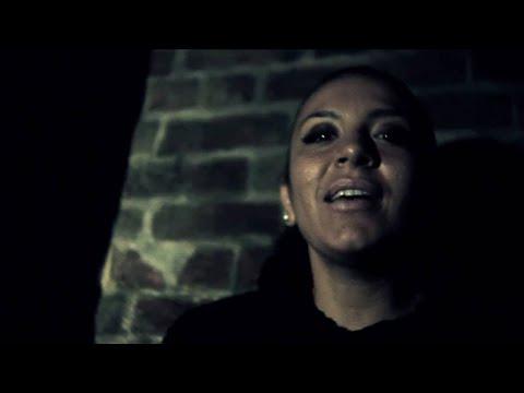 LOWKEY - MILLION MAN MARCH (FT. MAI KHALIL) OFFICIAL MUSIC VIDEO