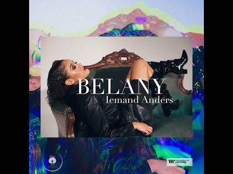Belany - Iemand Anders