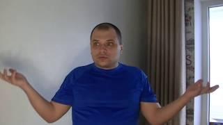 Инвестиции в БИТКОИН. Запись и перезапись файла в iMacros. imns.FIO