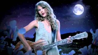 Taylor Swift - Stay Here Forever