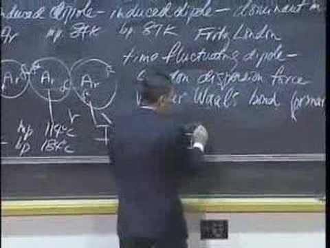 Lec 12 | MIT 3.091 Introduction to Solid State Chemistry