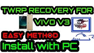 NEW SOLUTION!!How to root vivo v3 /v3 max. Kingroot.