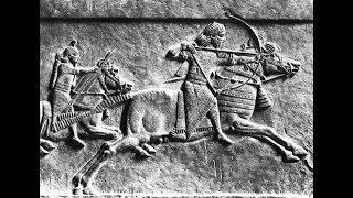 тайны происхождения народа Нахчематэан, армяно чеченские параллели