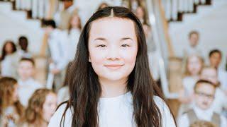 Download Little Voice (Sara Bareilles) | One Voice Children's Choir