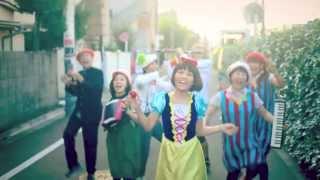 9/18にリリースされたContrary Parade 1st フルアルバム 『アイネ クラ...