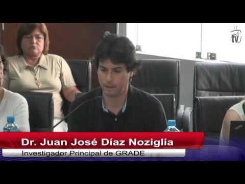 2.- Comentarios del tema 7, Juan José Díaz y participantes