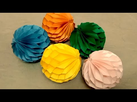 Paper crafts/how to