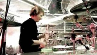 Muse Shreds - Their worst performance