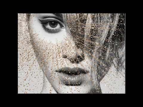 Betta Lemme-Bambola (Salvo Dj Nurchis Club Loopy Remix)